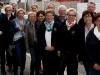 """2016: Besuch der """"Theaterfreunde Osterfeine""""."""