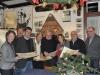 2013: Historische Zeichnungen für das Quakenbrücker Museum!