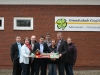 2012: Wohnortnahe Beschulung gibt es mit der CDU!