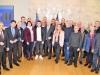 Einladung des Kolping-Diözesanverbandes Osnabrück an alle Landtagsabgeordneten, die zugleich Mitglieder des Kolpingwerkes sind, am Randes des Februar-Plenums 2017.