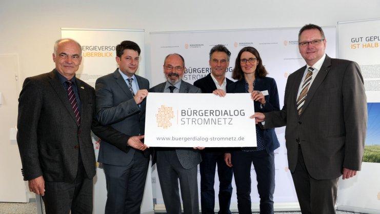 Single quakenbrück