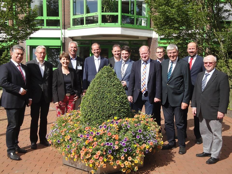 2015-Sommertour-Fürstenau