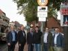 Hilfe für die Anlieger der Osnabrücker Straße in Vörden!