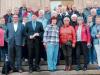 2019-Schützenverein-Glückauf