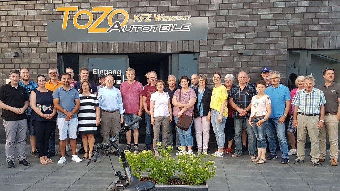 2019-Radtour-SG-Neuenkirchen
