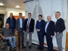 2020: Besuch MHA-Ankum