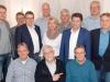 2017-MV-CDU-Neuenkirchen-i.O.