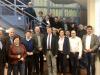 2020-CDU-KV-BBS-BSB