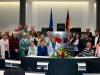 2017-Landtagsbesuch-Freundeskreis-Körperbehinderter