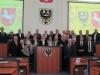2017-Polen-Breslau