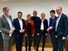 2020: Besuch Landgericht Stade