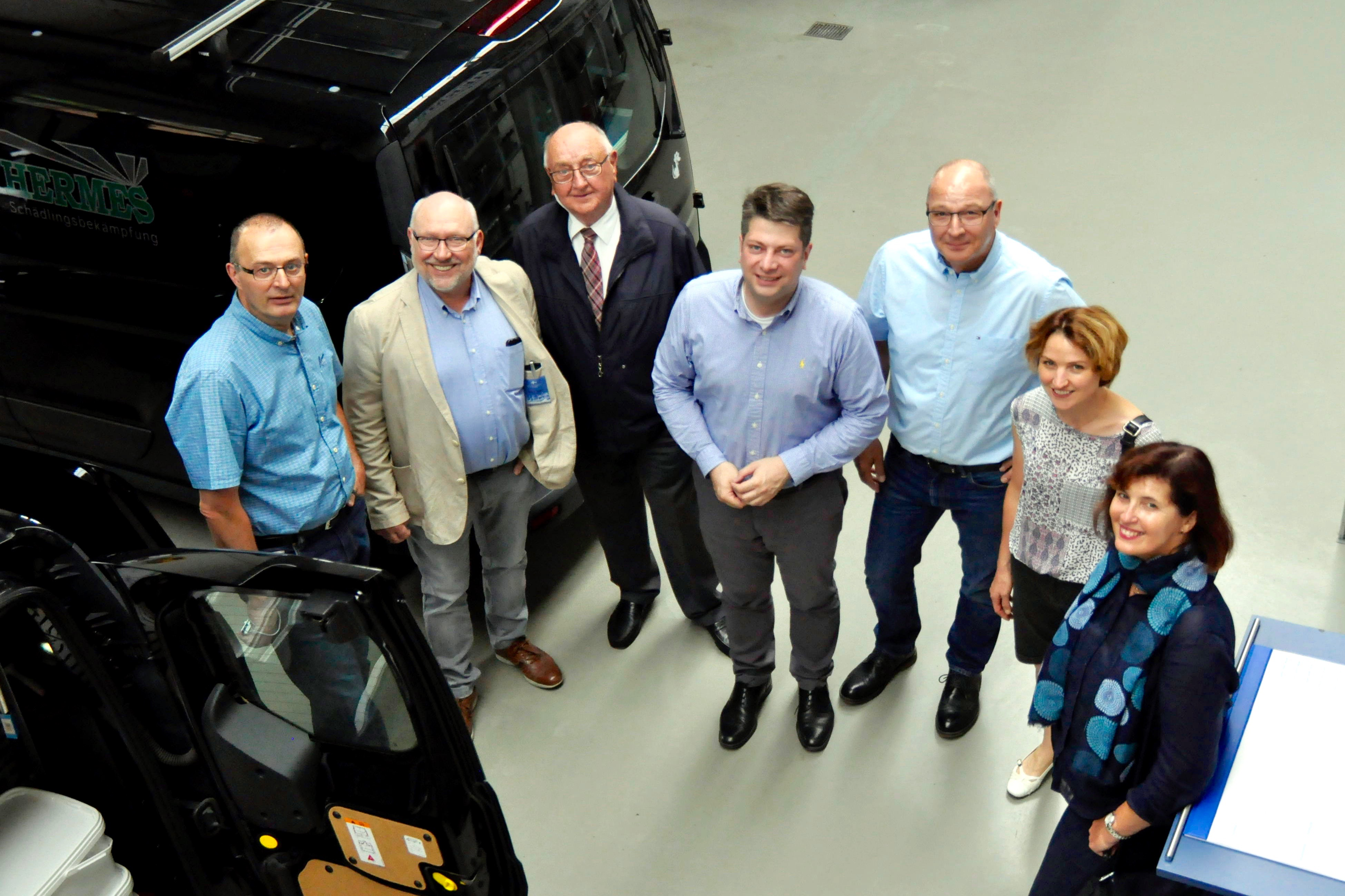 2017-Sommertour-Hermes-Quakenbrück