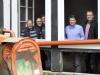 2017-Sommertour-Heimathaus-Menslage