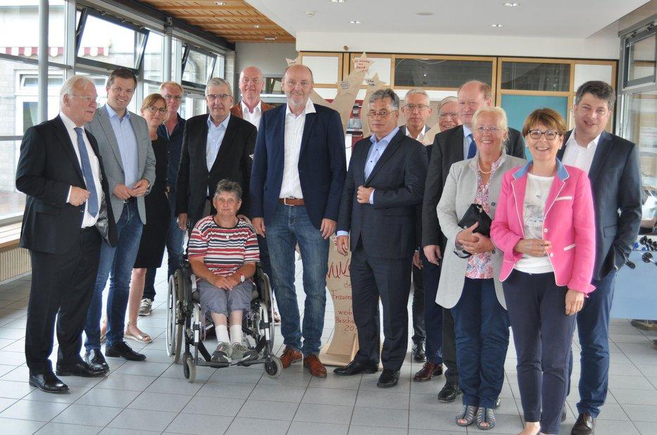 2019-Sommertour-Wallenhorst-II