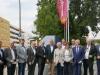 2019-Sommertour-Handwerkskammer