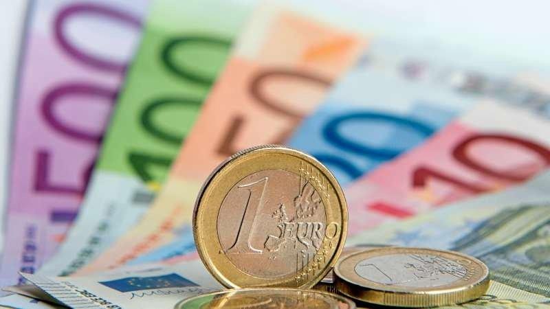 Der Haushaltsplan 2017 der Stadt Quakenbrück lässt sich ohne Steuererhöhungen ausgleichen, sagt die CDU-Stadtratsfraktion. Symbolfoto: dpa